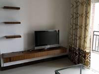 出租丽雅新居2室1厅1卫68平米1500元/月住宅