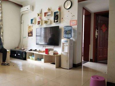 出售天池家园2室2厅1卫70平米39万住宅
