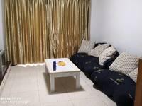 出租鑫领寓2室2厅1卫88平米1800元/月住宅