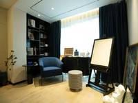 出售丽雅龙城3室2厅2卫117平米113万住宅