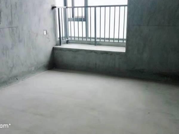 出售山水原著2期缇香湾2室2厅1卫73平米66万住宅