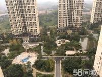 鑫悦湾,高层超级视野