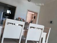 出售鑫菁英3室2厅1卫90.57平米82.2万住宅