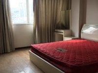 出售碧峰园2室1厅1卫83平米66.8万住宅