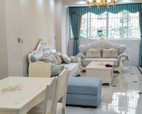 出售正和 梦想和居2室1厅1卫73.4平米68.8万住宅