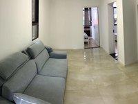 出售其他小區2室2廳1衛65平米48萬住宅