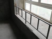 出售鑫领寓3室2厅2卫134平米115万住宅