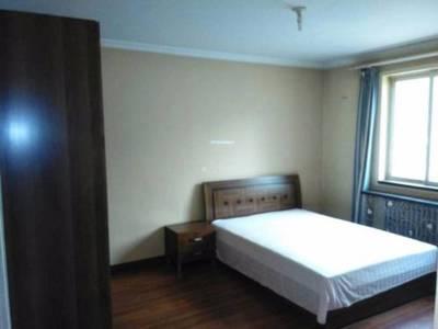 出租其他小区3室2厅2卫109平米1200元/月住宅