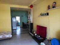 南广路人民路小学对面2室2厅住房出售