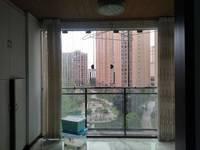出售其他小区4室2厅2卫119平米67万住宅