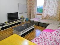 出租其他小区2室2厅1卫98.99平米1700元/月住宅