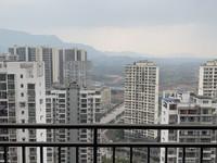 8500單價買鑫領寓,樓王電梯高層
