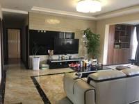 地中海花园洋房出售可以过户,送家具家电