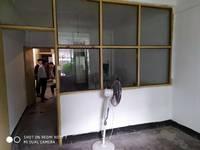 出租信义街2室1厅1卫57平米750元/月住宅