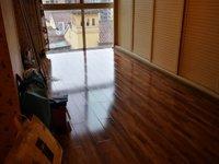 出售地中海蓝湾5室3厅3卫158平米89万住宅