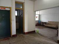 房东个人出租,上江北新街派出所附近,100平米3室2厅1厨1卫 ,拎包入住