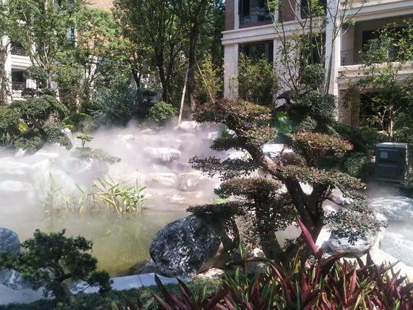 丽雅大院7992单价,3连跃,带2个大花园