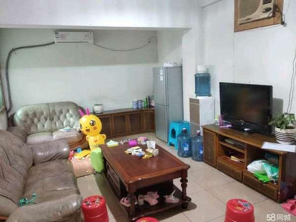 北庆街房屋出租