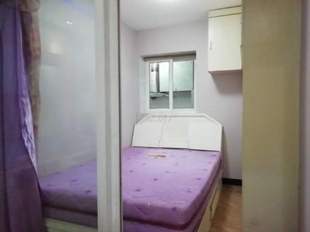 出售阳光康郡3室2厅1卫73平米42.8万住宅