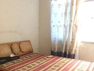 出售葡萄园小区3室2厅1卫104平米65万住宅