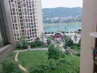 出售馳城 觀瀾上郡3室2廳2衛101平米80萬住宅