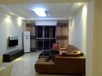出租宜都天成3室1厅1卫90平米2500元/月住宅