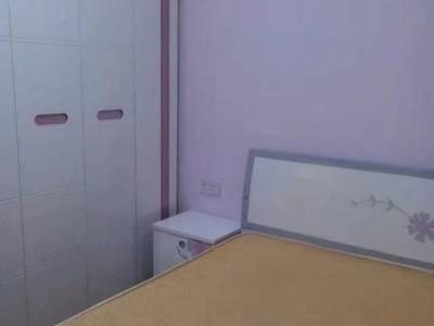 出租宜都天成3室1廳1衛90平米2500元/月住宅