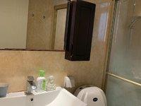 出租鑫空间2室2厅2卫89平米2500元/月住宅