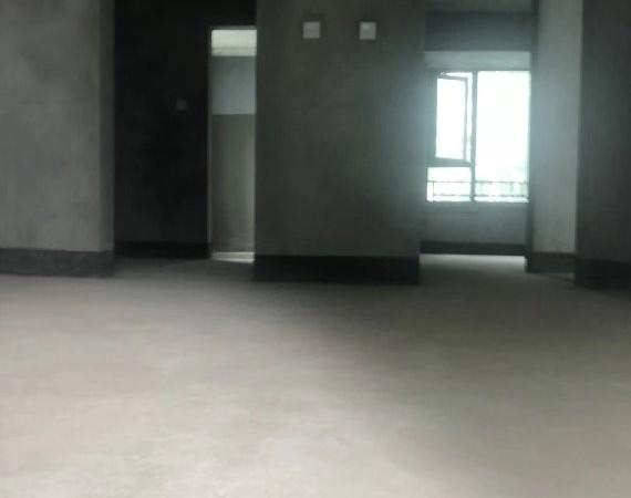 看江126,锦绣龙城含储藏室的豪华字母车位