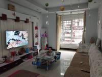 出售正和 梦想和居3室2厅1卫98平米83.8万住宅