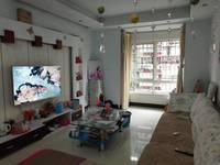 出售正和 梦想和居3室2厅1卫98平米84.8万住宅