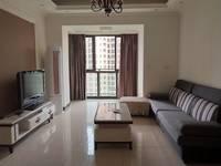出租莱茵河畔3室2厅2卫97平米2600元/月住宅