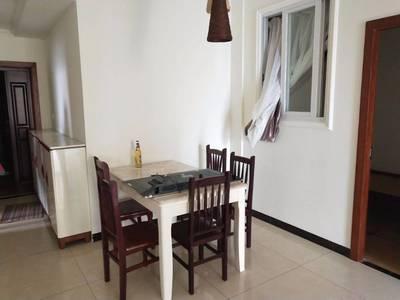 出租萊茵河畔3室2廳2衛97平米2600元/月住宅
