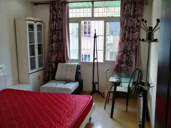 出租青皮树街21号2室2厅1卫75平米1400元/月住宅