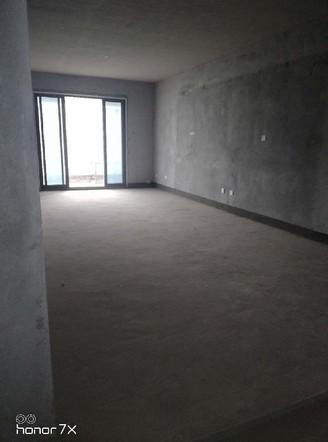 錦繡龍城看公園的127戶型大4房雙衛
