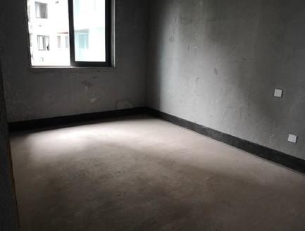 錦繡龍城看公園127戶型大4房,急賣