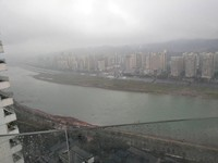 丽雅龙城高层229户型,含车位