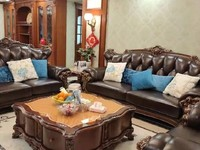 麗雅龍城正看中庭165戶型,可議價