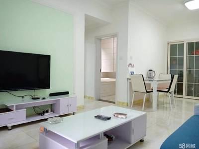 出售邦泰国际社区 南区 2室2厅1卫67平米67.3万住宅