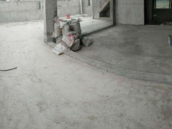 錦繡龍城正看江3連躍,帶雙車位,套內356平米