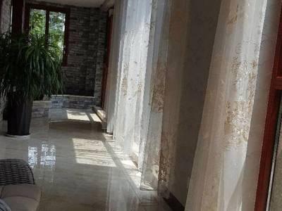 豪华中式装修一年,全新景观房出售