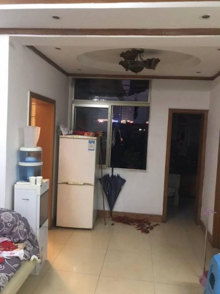 出租宜賓鳳凰小區住宅