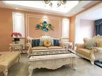 出售山水原著3期原香岭3室2厅2卫93平米115万住宅