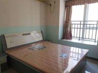 出租成中 城中央1室1廳1衛60平米700元/月住宅