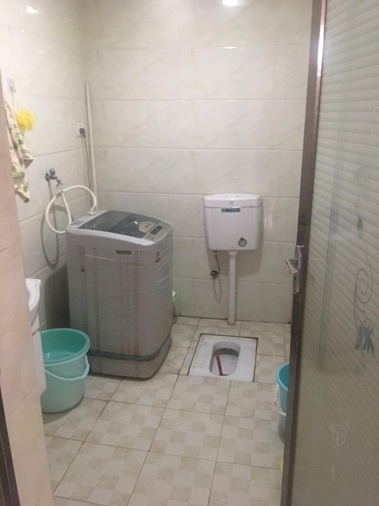 出租水池街3室1厅1卫99.93平米600元/月住宅