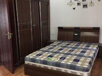 出租吉祥名都3室2厅2卫130平米2200元/月住宅