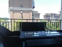 丽雅大院装修4房,带产权车位