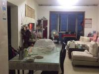 出售绿洲家园2期3室2厅1卫86.55平米69.8万住宅