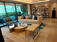 出售其他小区3室2厅2卫113平米1.3万住宅