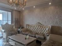 麗雅龍城125戶型3房,有車位,最好的位置